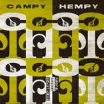 campyhempyjkt.170x170-75