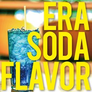 sodaflavor