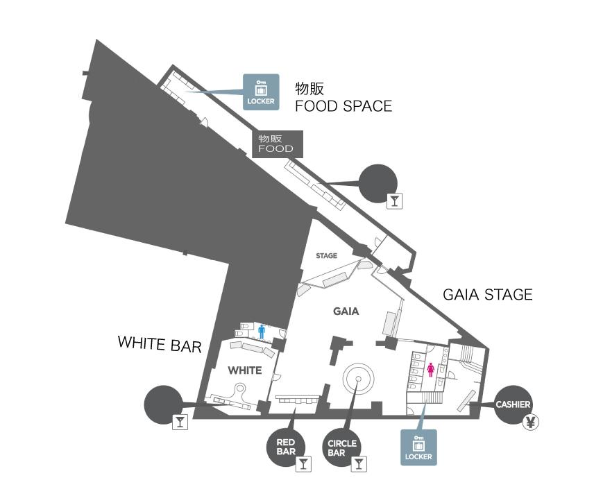 VISION_Floor_Map