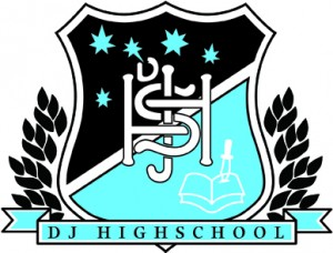 highschoolweb