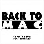 backtomac