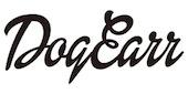 dogearr-logo-web