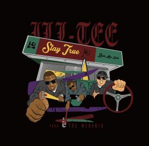 illtee_staytrue
