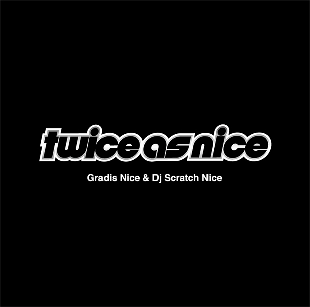 web_Twice_as_nice_jacket4p