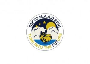 toyko_maad_spin_logo_box